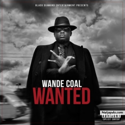Make You Mine by Wande Coal ft. 2face Idibia