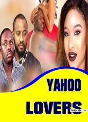YAHOO LOVERS