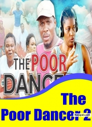 The Poor Dancer 2