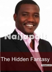 The Hidden Fantasy 3