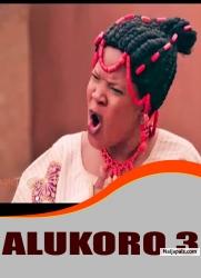 ALUKORO 3