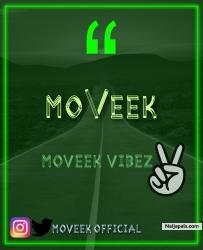 moveek vibez by moveek