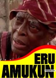 ERU AMUKUN