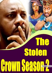 The Stolen Crown Season 2