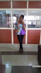 Chinwendu Nwodo  (nwendy26)