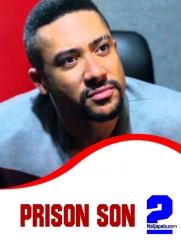 PRISON SON 2