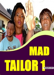 MAD TAILOR 1