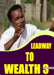 LEADWAY TO WEALTH 3