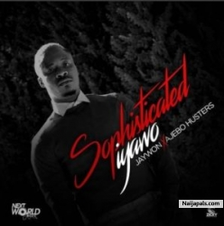 SOPHISCATED IYAWO by JAYWON FT. AYEBO HUSTERS