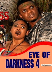 EYE OF DARKNESS 4