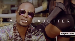 Your Daughter by Faze