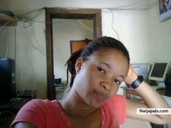 Nwobodo Eunice (Eunice05)