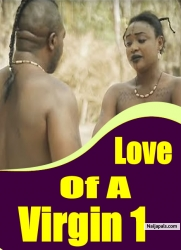 Love Of A Virgin 1