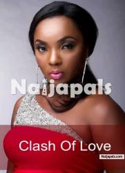 Clash Of Love 2