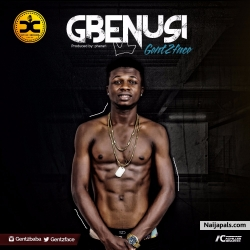 Gbenusi by Gent2Face