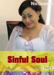 Sinful Soul