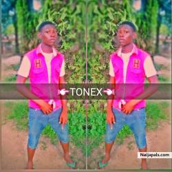 Anthony Ifeanyi (Tonex673)