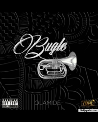 Bugle by Olamide