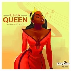 Queen by DNA Twins