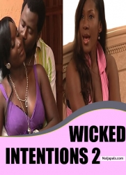 WICKED INTENTIONS 2