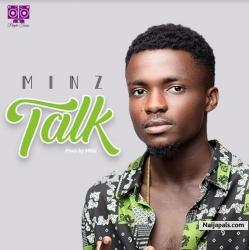 Talk by Minz