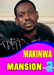 MAKINWA MANSION 2