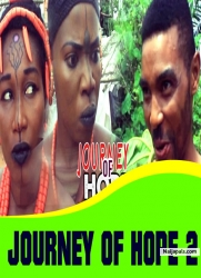 JOURNEY OF HOPE 2
