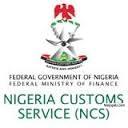 NCS AUCTIONEER (NCAuctioneer)