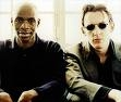 lifted by lighthouse family