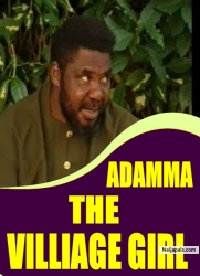 ADAMMA THE VILLIAGE GIRL