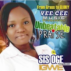 SIS OGE IGWE Songs + Lyrics - Nigerian Music