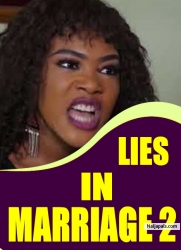 LIES IN MARRIAGE 2