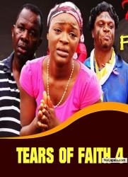 TEARS OF FAITH 4