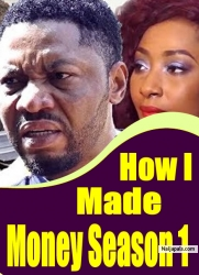 How I Made Money Season 1