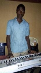 Hadeymola Sokan (bishopsayone)