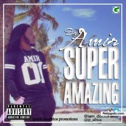 Super amazing by Dr Amir