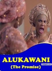 Alukawani (The Promise)