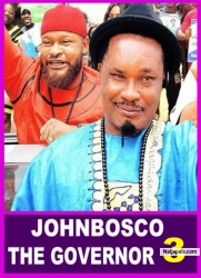 JOHNBOSCO THE GOVERNOR 3