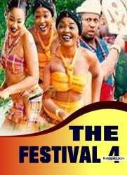 THE FESTIVAL 4