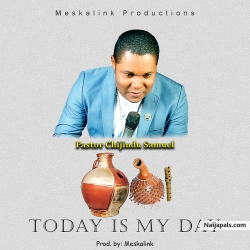 Naija Nigerian Gospel Songs | Download Nigerian Music (Page 3)