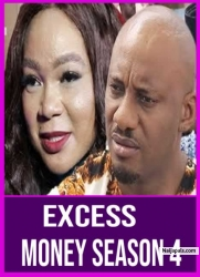 Excess Money Season 4