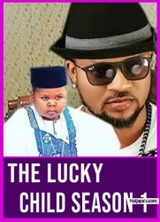 The Lucky Child Season 1