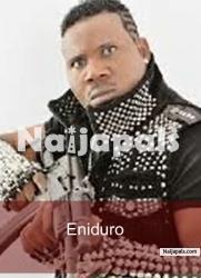 Eniduro 2