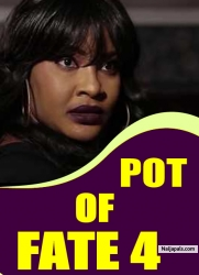 POT OF FATE 4