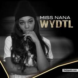 WYDTL by Miss Nana