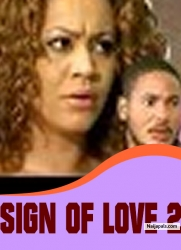 SIGN OF LOVE 2