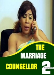 The Marriage Counsellor 2