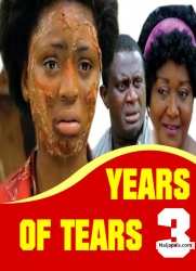 YEARS OF TEARS 3