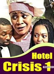 Hotel Crisis 1