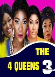 THE 4 QUEENS 3